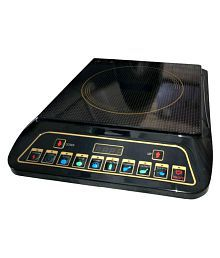 induction cooking upto 60 off induction cooktops stoves online at rh snapdeal com