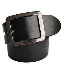 Belts Upto 80% OFF: Buy Leather Belts, Formal & Casual Belts