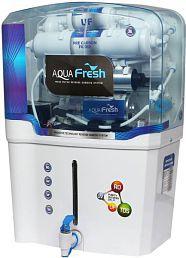 Aquagrand Aquafresh 12 Ltr ROUVUF Water Purifier