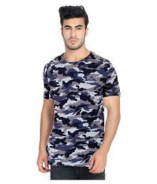 1facd417 T Shirts - Buy T Shirts for Men Online, टी शर्ट at Low Prices ...
