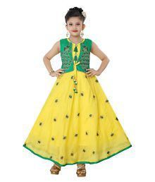 32d7565367e SAARAH Girl s Clothing - Buy SAARAH Girl s Clothing Online at Best ...