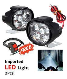Lamps, Bulbs & DRLs: Buy Lamps, Bulbs & DRLs Online at Best Prices