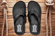 64be48eeff Altek Slippers & Flip Flops: Buy Altek Slippers & Flip Flops Online ...