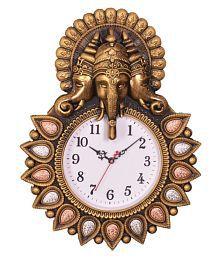 Prices Upto 90OffDesigner On Clocks At Snapdeal Online Best wPvNnym0O8