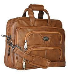 ebaaf7c9d920 Briefcases: Buy Briefcases, Office Bags Online at Best Prices in ...
