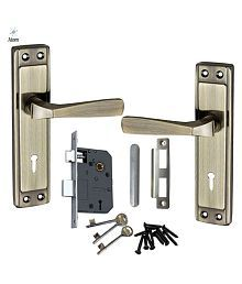 doors buy doors online at best prices in india on snapdeal rh snapdeal com