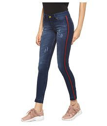 077457b047b2f Jeans, Jeggings & Tights For Women: Buy Ladies Jeans, Jeggings ...