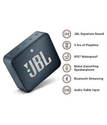 JBL Speakers - Buy Online @ Best Price in India   Snapdeal