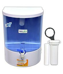 aae2e5d9b7 Water Purifiers UpTo 50% OFF: Water Purifiers Online on Snapdeal
