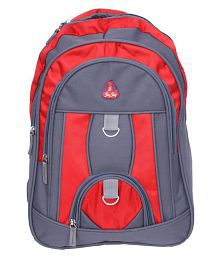 943d4e72f8 College Bags: College Bag Online UpTo 63% OFF at Snapdeal.com