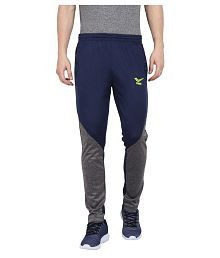81cfa9a8aaed3 Men's Trackpants Upto 80% OFF: Buy Men's Trackpants Online on Snapdeal