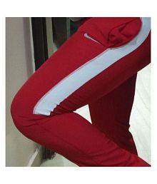 6c3983d73f1f9 Mens Sportswear UpTo 80% OFF: Sportswear for Men Online at Best ...