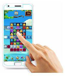 Lenovo Zuk Z2 Screen Guards: Buy Lenovo Zuk Z2 Screen Guards Online