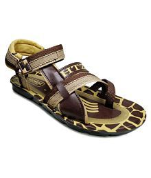 0afe36c1c Nike Footwear for Men: Buy Nike Shoes, Sports Shoes, Sneakers ...