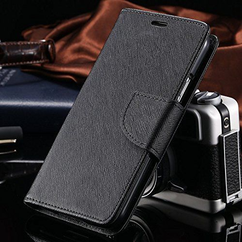 online store fec63 772c8 Xiaomi MI3 Flip Cover by possh - Black