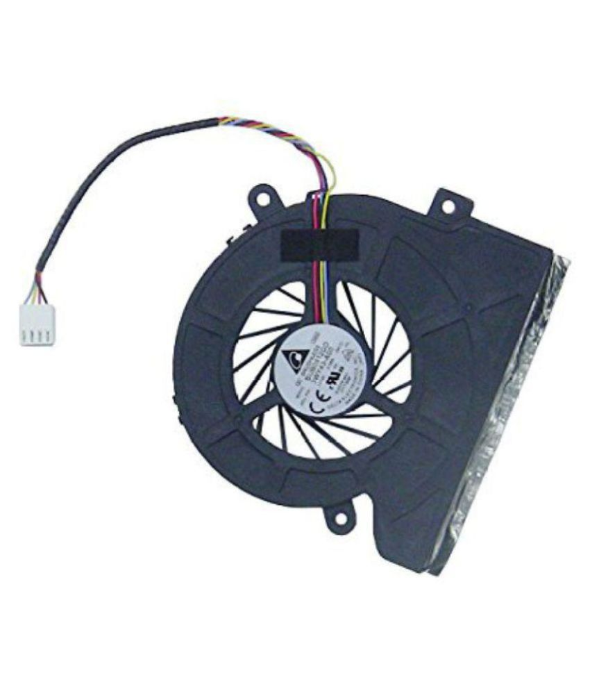 New Cooler Fan Replacement For Dell Optiplex 9010 / 9020 / 9030