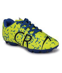 315955e2c5bc Men's Football Shoes: Buy Men Football Shoes Upto 60% OFF in India ...
