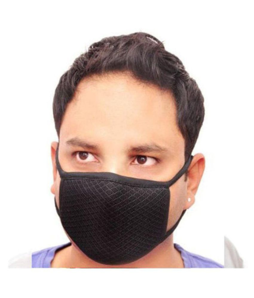 Mask Anti Face Pollution Face Mask Anti Pollution Pollution Anti