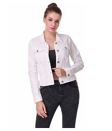 ee06d8ef6923 Jackets For Women UpTo 70% OFF: Outerwear & Jackets Online at Best ...