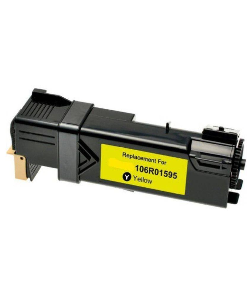 Neha 6505 TONER CARTRIDGE Color Single Toner for XEROX PHASER 6500 , WORKCENTRE 6505