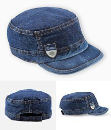 d7e0941a2 Caps & Hats: Buy Hats, Caps Online at Best Prices for Mens on Snapdeal