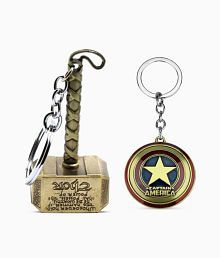 Keychain: Key chains Online UpTo 87% OFF at Snapdeal com
