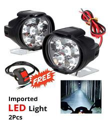 Bike Lighting Accessories: Buy Bike Lighting Accessories Online at