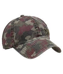 9f641579 Caps & Hats: Buy Hats, Caps Online at Best Prices for Mens on Snapdeal