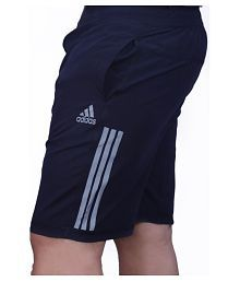 07bafbab1f Shorts & 3/4ths: Buy Shorts & 3/4ths for Men Online at Best Prices ...