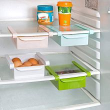 Organising & Storage: Buy Organiser and Storage Shelves
