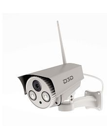 CCTV Cameras: Buy Spy Cameras, CCTV Camera 15% - 60% OFF on