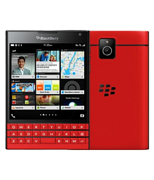 BlackBerry Mobiles: Buy BlackBerry Mobile Phones Online at Low