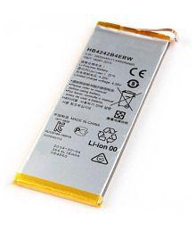 Huawei Mobiles Batteries: Buy Huawei Mobiles Batteries Online At Low