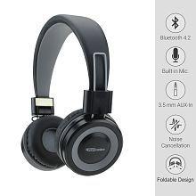 8a18ed9c287 Headphones Upto 75% OFF: Buy Headphones Online at Best Prices in ...