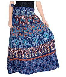 692bf219cd Skirts : Buy Women's Long Skirts, Mini Skirts, Pencil Skirts, Maxi ...
