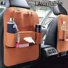 Car Car Interior Accessories Buy Car Car Interior Accessories