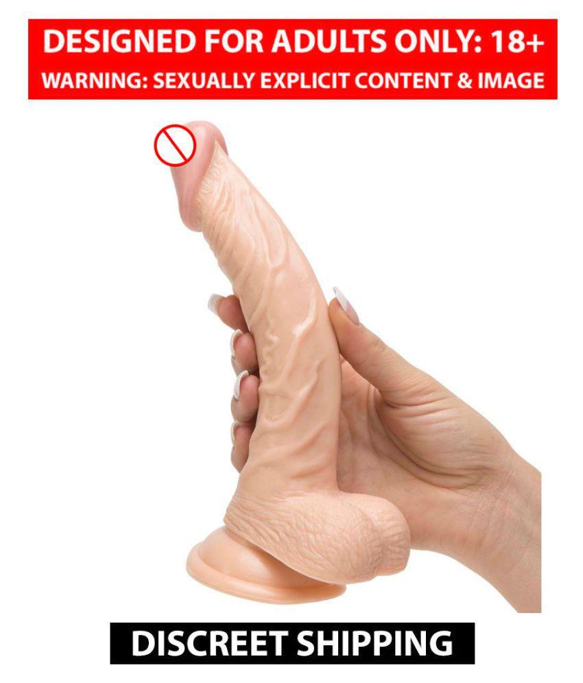 penis artificial dacă apa pătrunde în penis