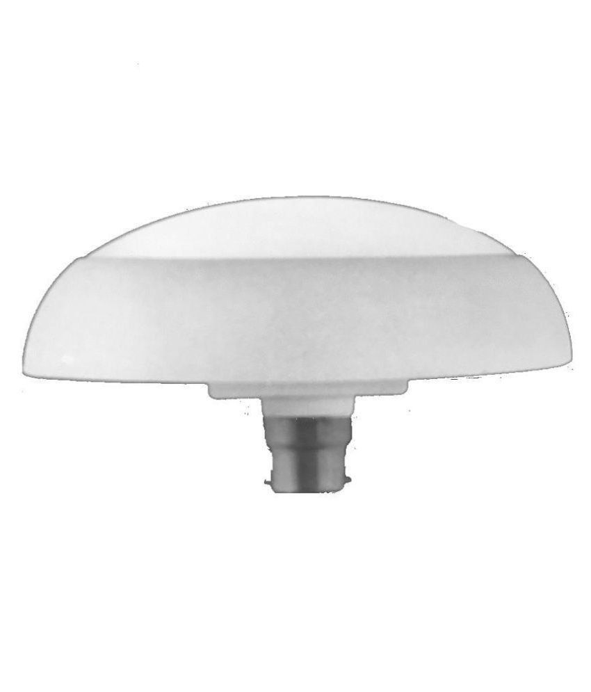 Philips 14W LED Bulb Cool Day Light   Pack of 1