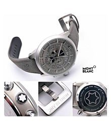 c2b03fa7a2775 Watches - Buy Watches (वॉचेस) Online at Low Prices & Offers for ...