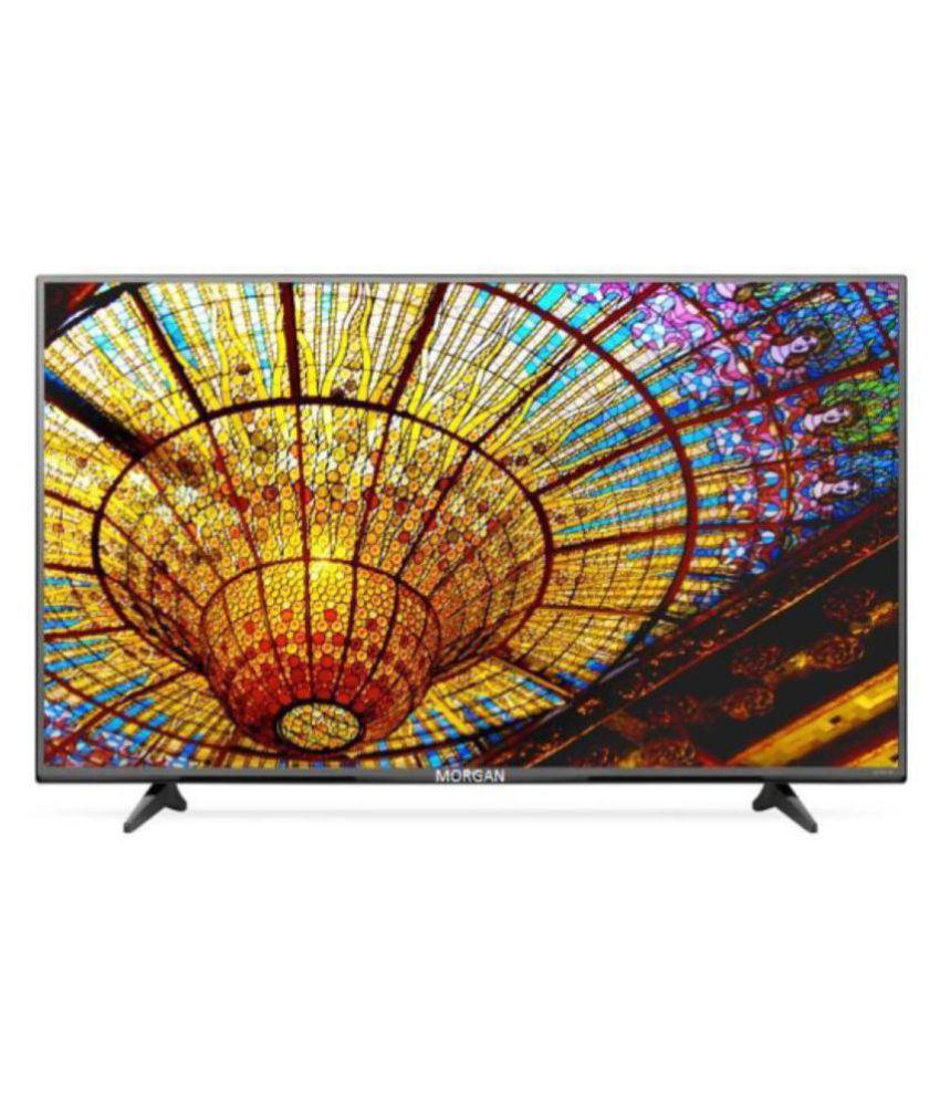 Morgan M2410 61 cm ( 24 ) Full HD (FHD) LED Television
