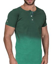 9bbd00b9 T Shirts - Buy T Shirts for Men Online, टी शर्ट at Low Prices ...