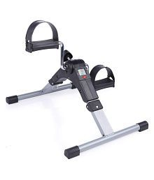 exercise cycle gym cycle min 13 to 77 off at snapdeal com rh snapdeal com