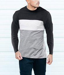 8f57bd0d9 Full Sleeve T-Shirt: Buy Full Sleeve T-Shirt for Men Online at Low ...