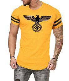Printed T-Shirt: Buy Printed T-Shirt for Men Online at Low