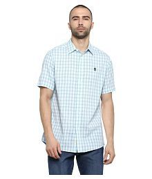 30f95589c7b9 Casual Shirt: Buy Casual Shirt for Men Online at Low Prices in India ...