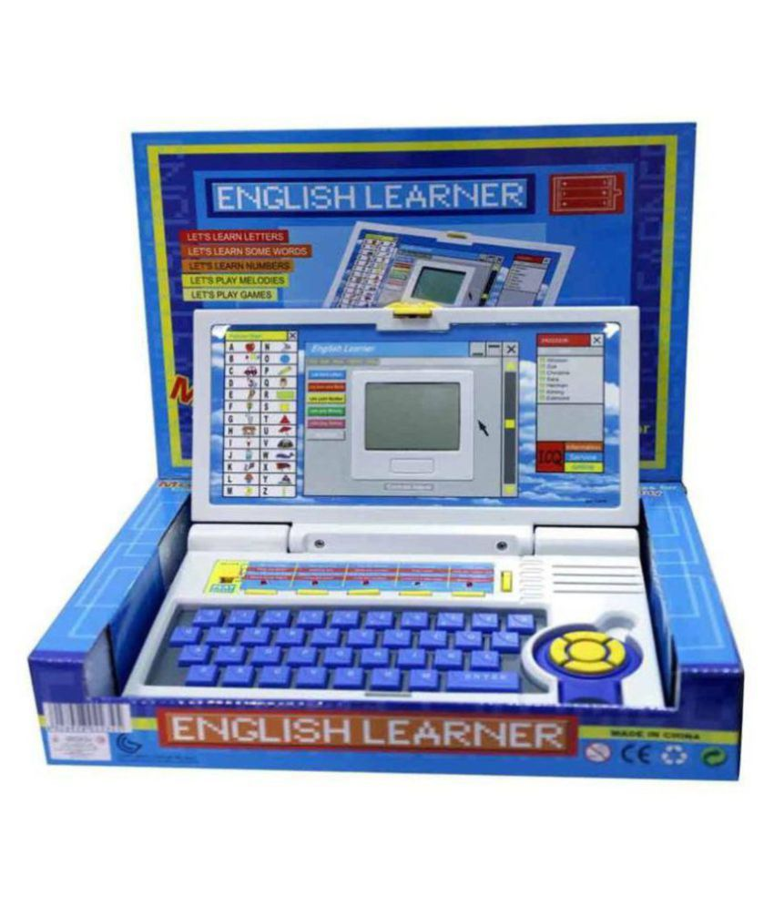 Educational Laptop, Educational Games, Educational Learning Games, Learning Games, Sound Games