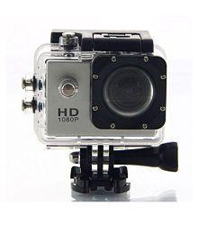 JAIDEN MP Action Camera