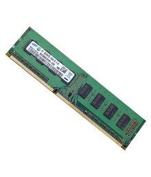 Computer RAM: Buy DDR RAM for Laptop, Desktop & Server (with