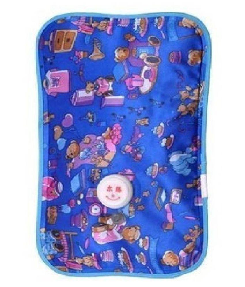 Shopkart HOT bag Hot Water Bag Pack of 1