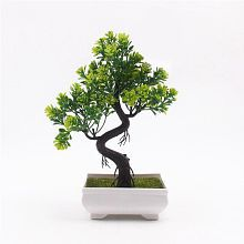 Artificial Plants: Buy Artificial Plants Online at Best Prices in